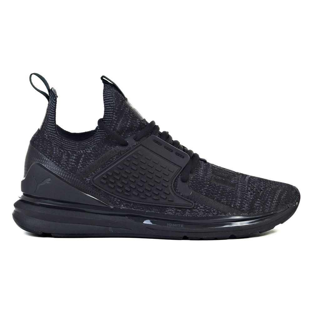 Puma Herren Schuhe sneakers Puma X Staple Ignite Limitless