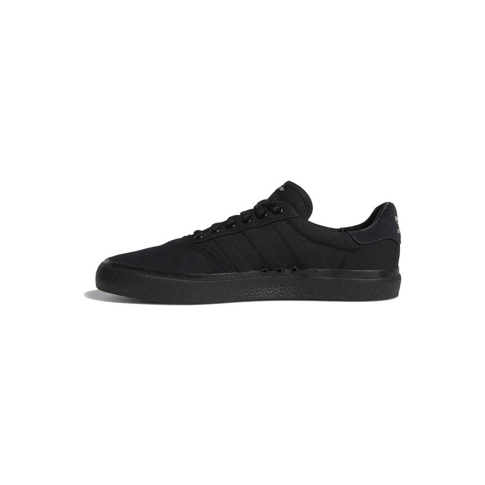 diseño de variedad seleccione para oficial zapatos de separación Adidas 3MC Vulc B22713 black | eBay