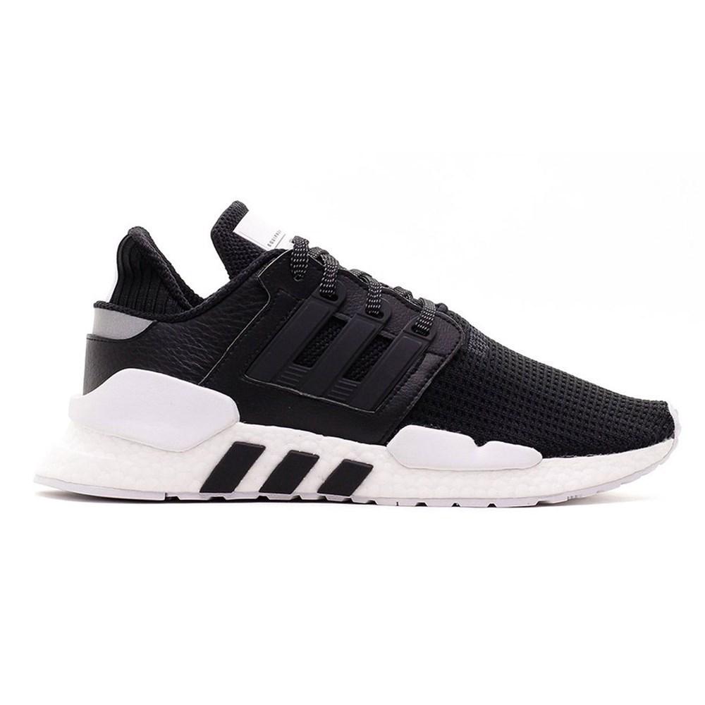 Adidas EQT Support 9118 bd7793 Noir Basses