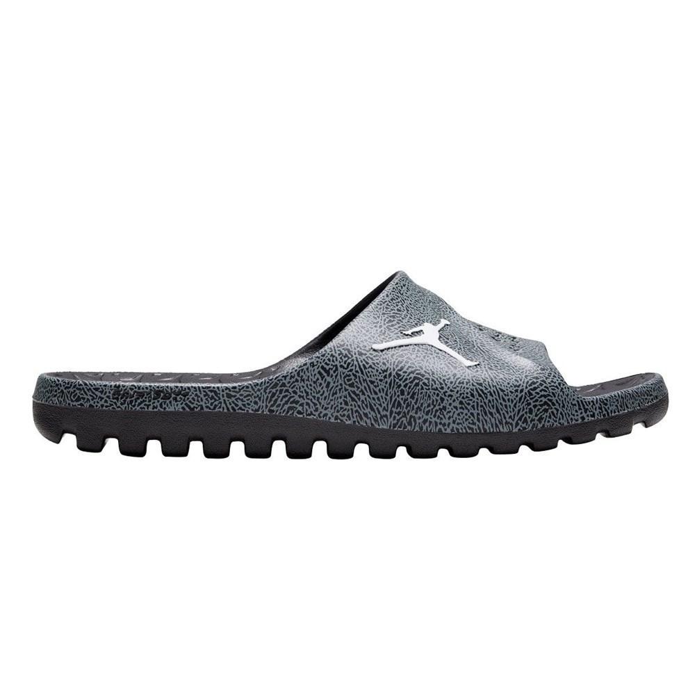 dbb6f61d4c637 Details about Nike Jordan Superfly Team 2 881572010 black