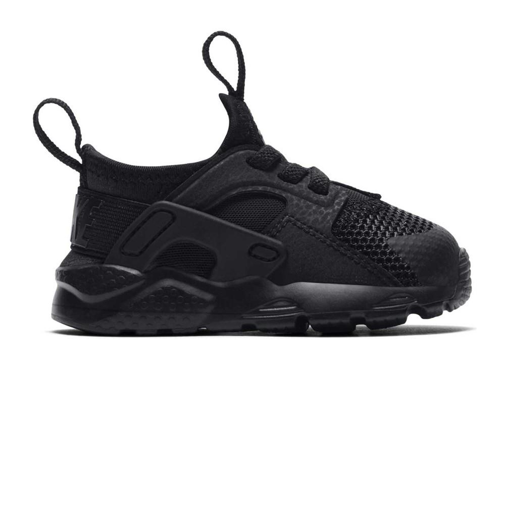 Nike Air Huarache Run Ultra SE GS 942121-005 Size 7.0 Youth Women/'s 8.5