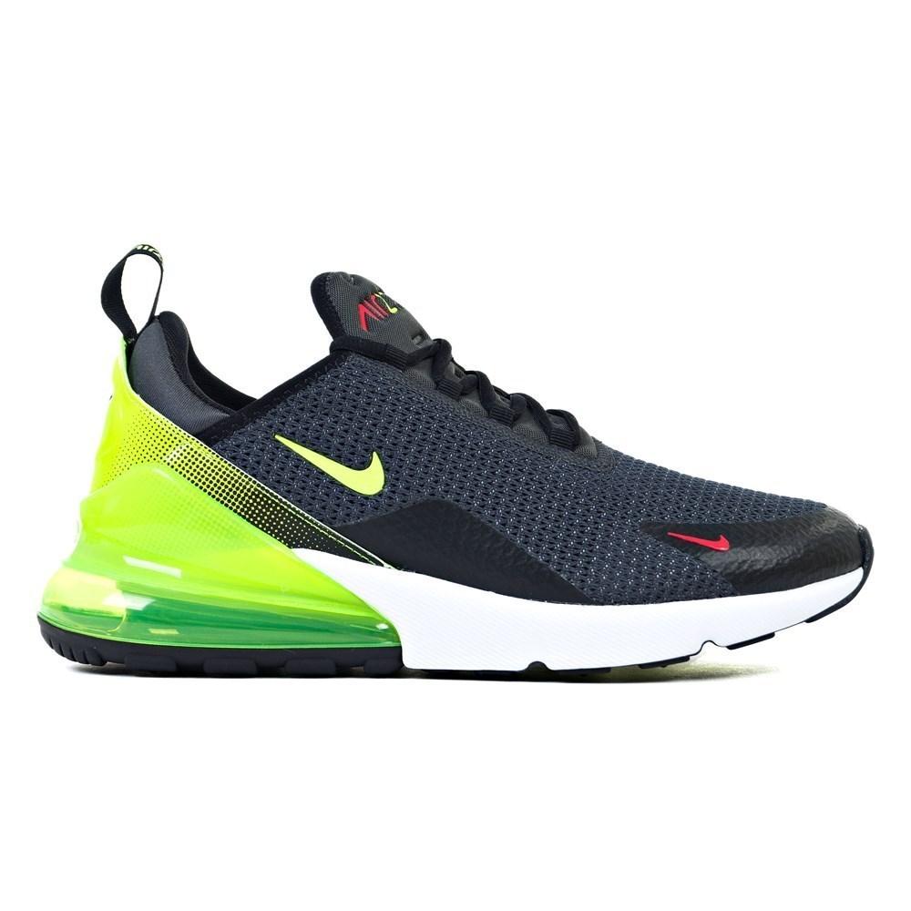 Compra ahora Nike W Air Max 270 Se AR0499 005
