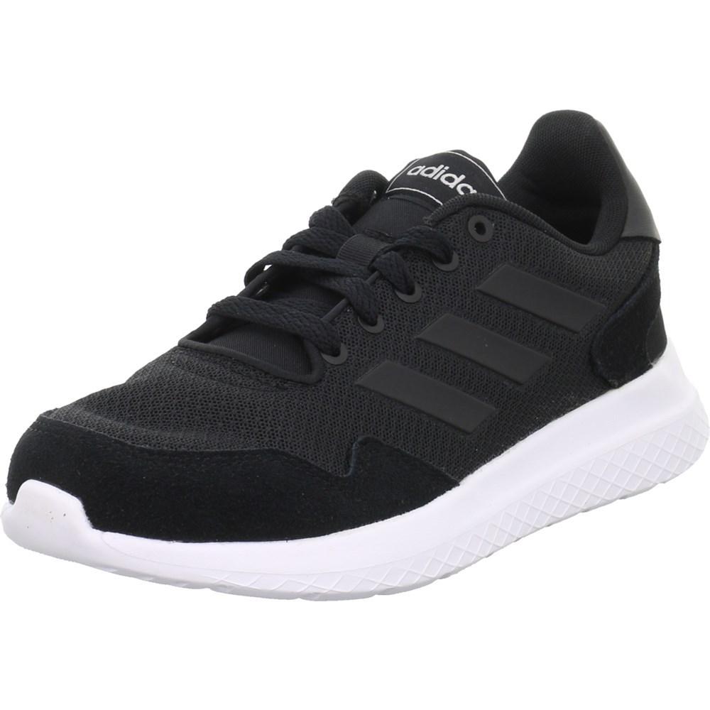 Details zu Adidas Archivo EE9893 schwarz