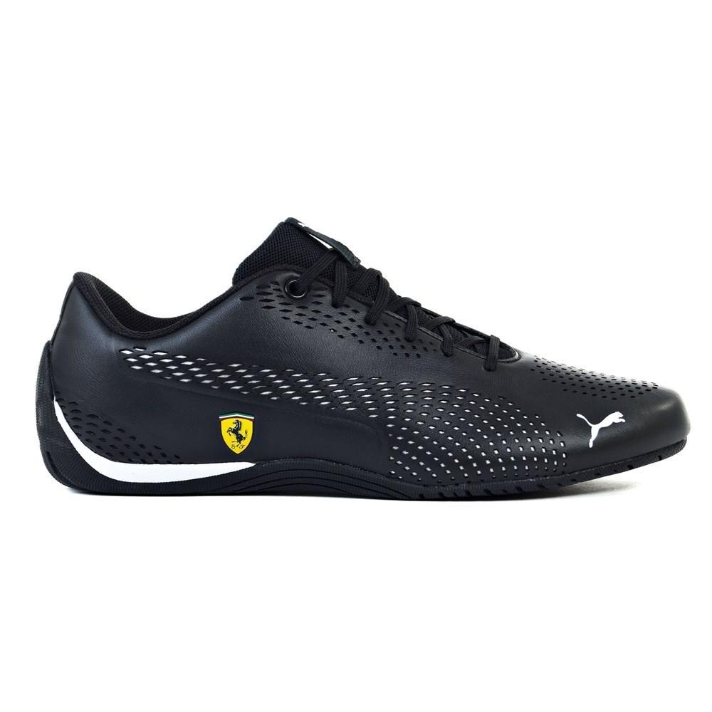 Puma Wedge Sneakers South Africa Men Sf Drift Cat Ii