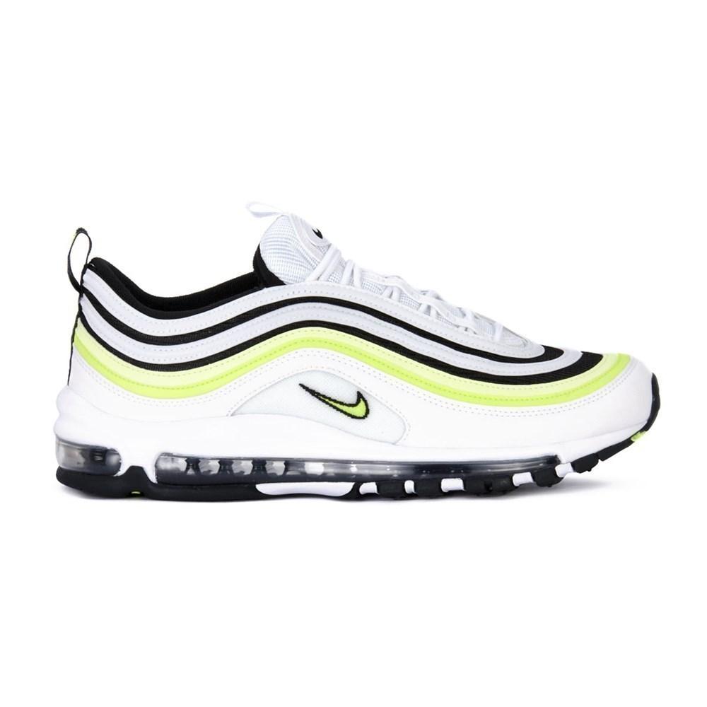 Nike Air Max 97 SE AQ4126101 weiß halbschuhe | eBay
