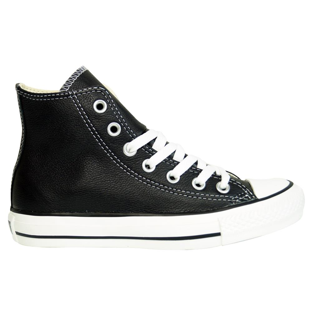 Converse Chuck Taylor HI 132170C bianco sneakers alte